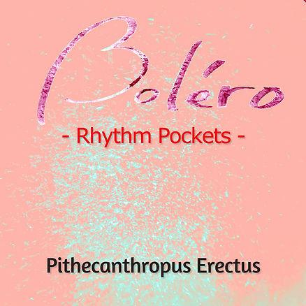 rhythm pockets-2.jpg