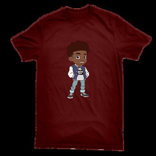 Witty Kids - Austin T-shirt
