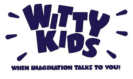 wk logo.jpg