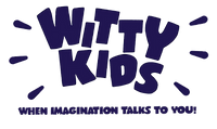 WittyKids logo.png