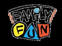familyFunLogo copy.png
