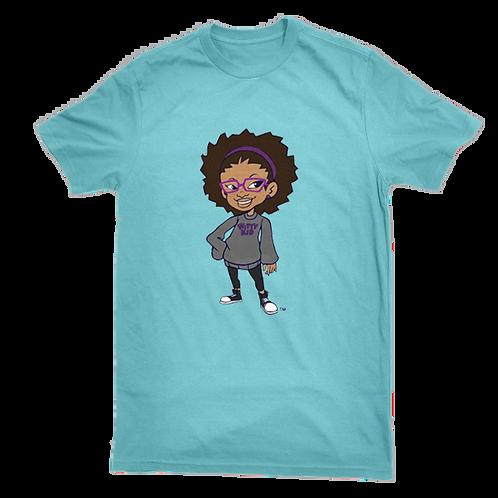 Witty Kids - Jersey T-shirt