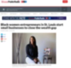 Screenshot-2019-3-25 Black women entrepr