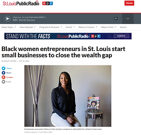 Screenshot-2019-3-25 Black women entrepr