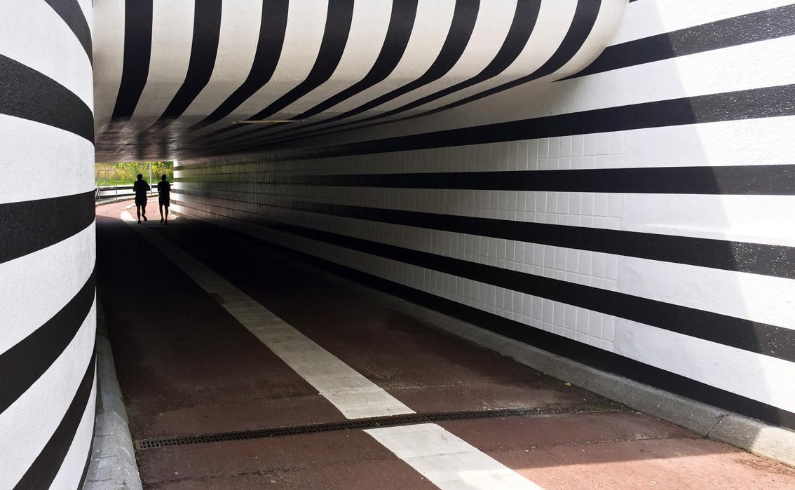 AamSolleveld_TunnelBoutenslaanJuli2020_0