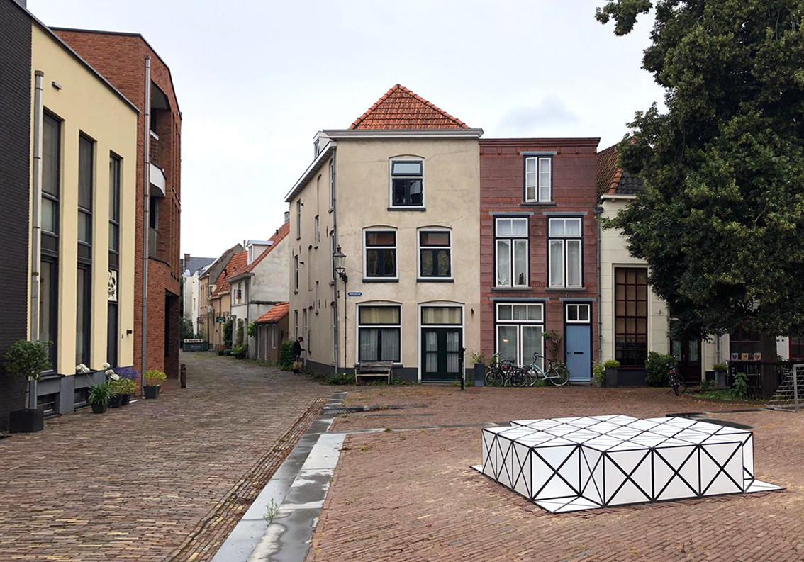 Squares_def01K.jpgSquares door AamSolleveld in opdracht van de bewoners en de gemeente Deventer