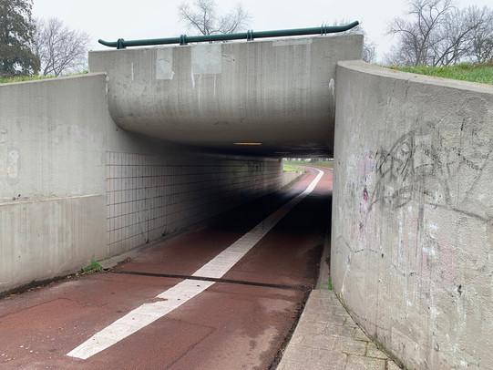 Boutenstunnel 2K.jpg