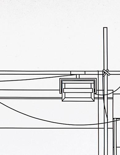 detailmoca4.jpg