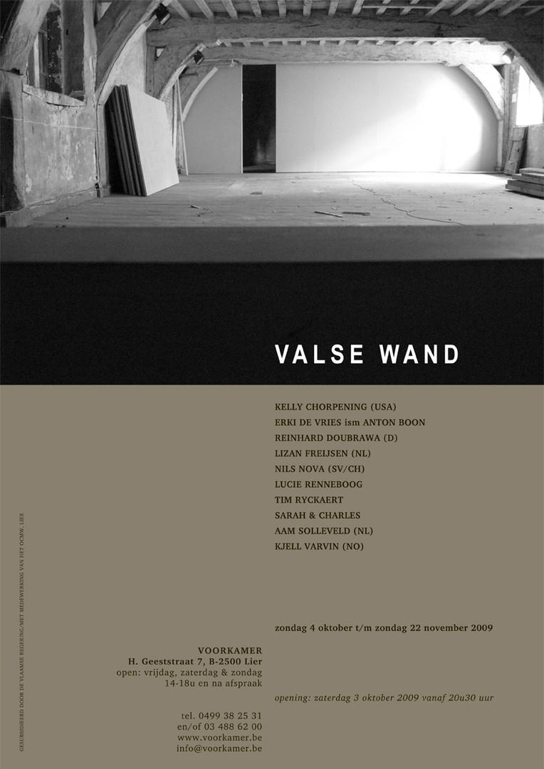 Valsewand_uitnodiging