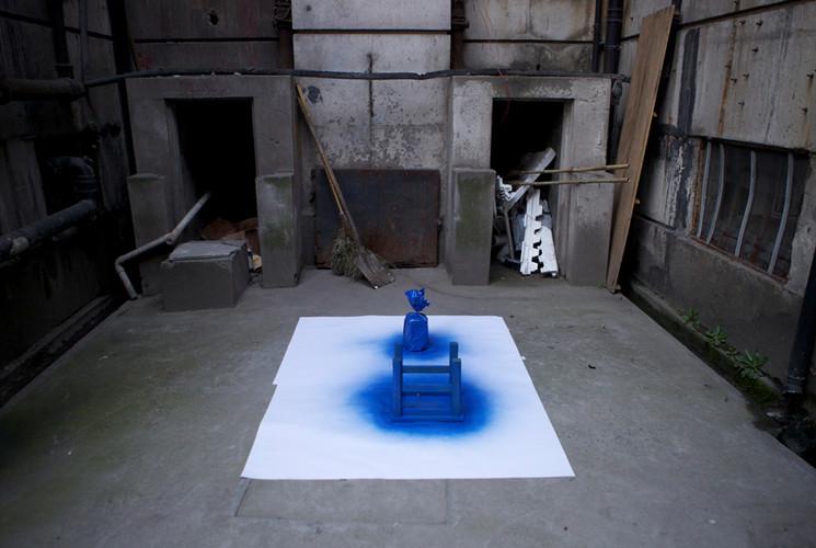 AMspace BLUE.jpg