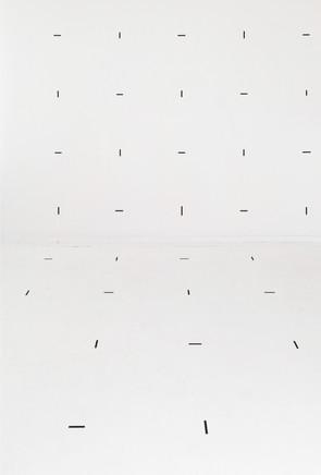 PlanbLeeg2nov2017CropbottomLeft 2.jpg