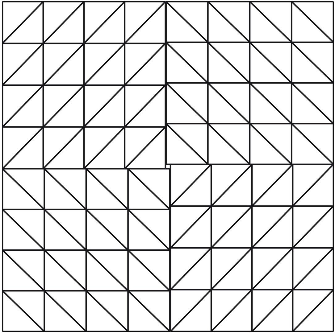 vierkanteninvierkant99WebCanvasgroot_edi