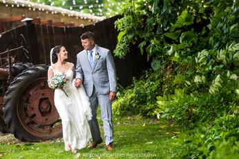 Hamilton Manor Wedding (17 of 38).jpg