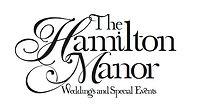 Hamilton Manor Logo2.jpg