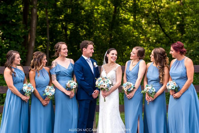 Hamilton Manor Wedding (19 of 38).jpg