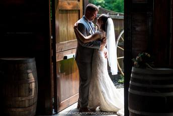 Hamilton Manor Wedding (12 of 38).jpg