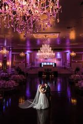 Verticle-Dancing-Ballroom-Floor.jpg
