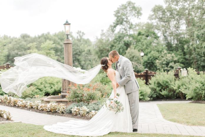 Kellie Blaine Married-Kellie Blaine Port