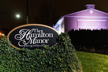 Hamilton Manor Wedding-419.jpg