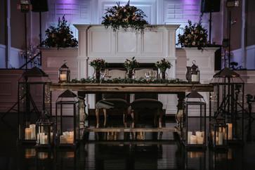Hamilton-manor-wedding-photos-james-webb