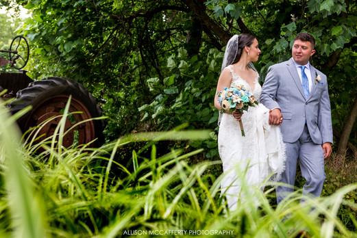 Hamilton Manor Wedding (13 of 38).jpg