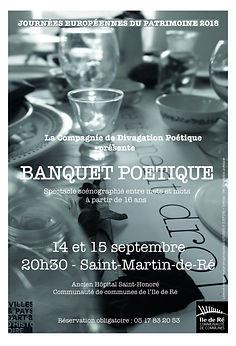 Affiche banquet.jpg