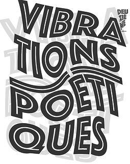 visuel-vibrations-poetiques-2017-rouge_e