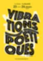 Vibration poetique2019.jpg