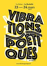 Vibration poetique2019.jpg