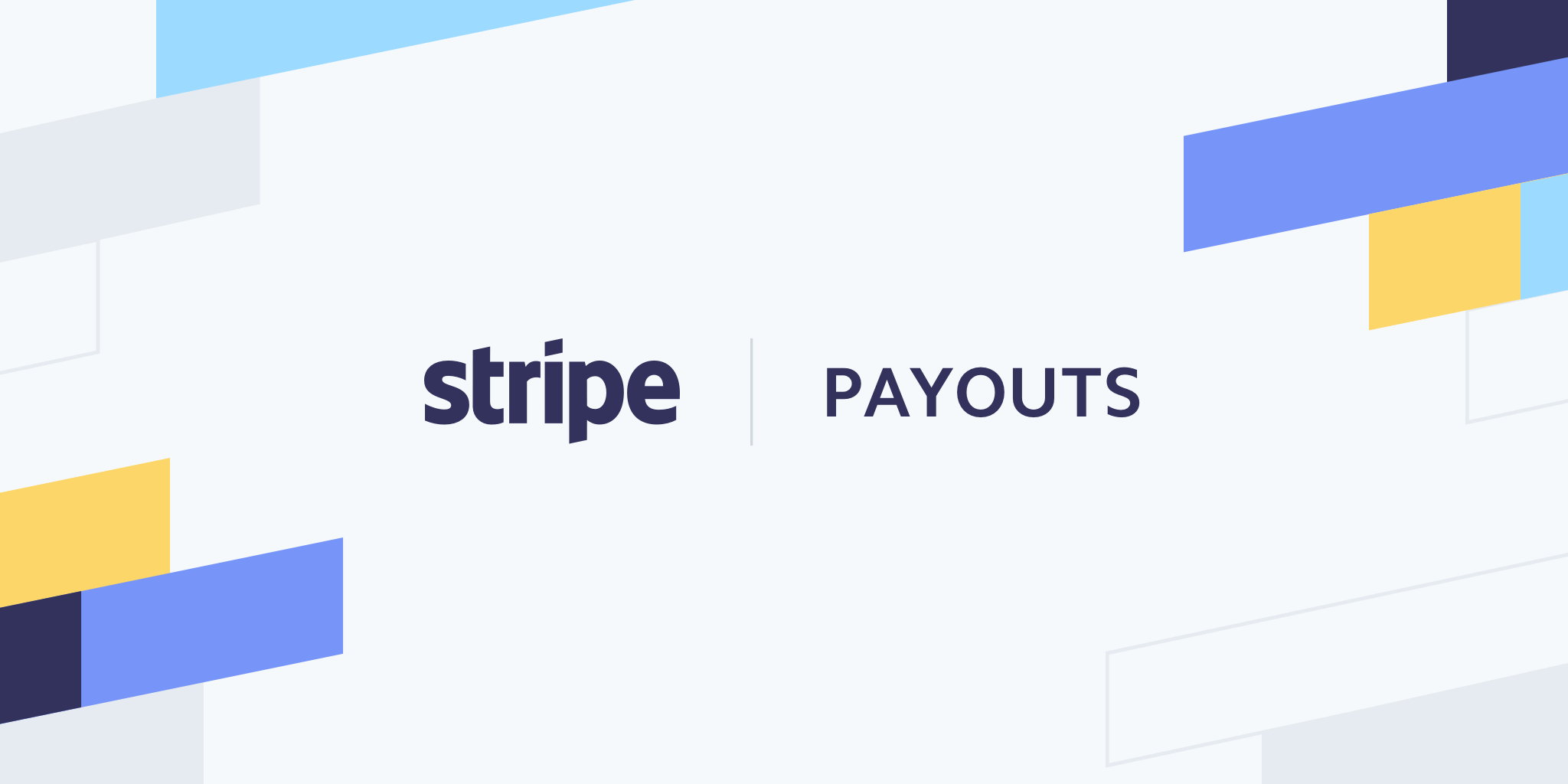 SnowSOS Payouts via Stripe