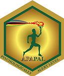 APAPAL Logo.jpg
