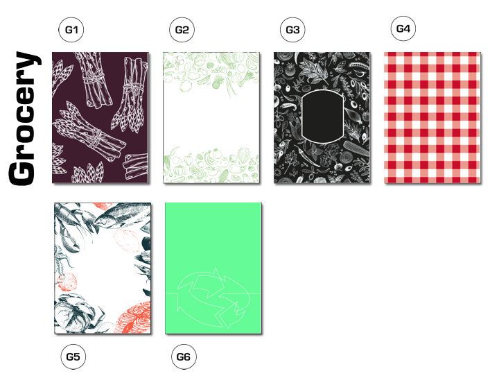 Grocery design sheet.png