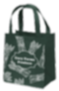 custom bag grn.png