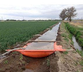 Irrigation Dam.jpg