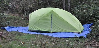 Econ Tarp with tent rev1.jpg