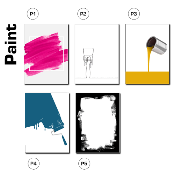 Paint design sheet.png