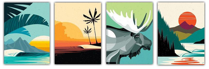 Artist Series Designs.jpg