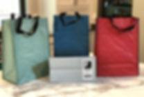 3 bag display.jpg