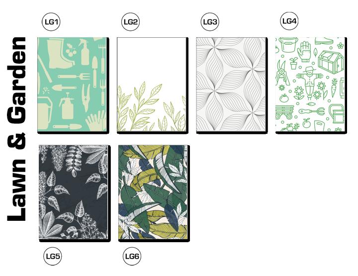 Lawn Garden design sheet.png