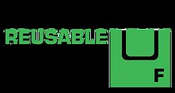 Reusable Bag Logo Rev.png