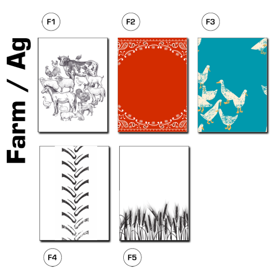 Farm design sheet.png