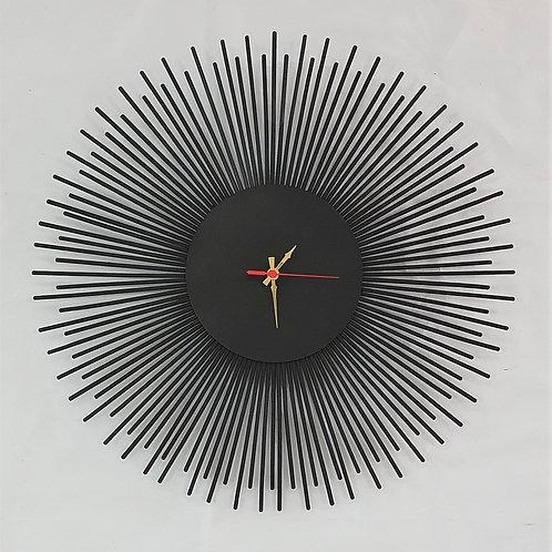 Relógio Sol