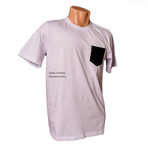 Camiseta CONCEITO