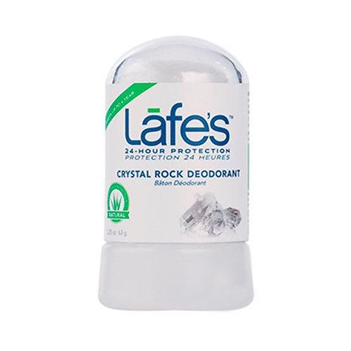 Desodorante Natural Cristal Mini Stick 63g
