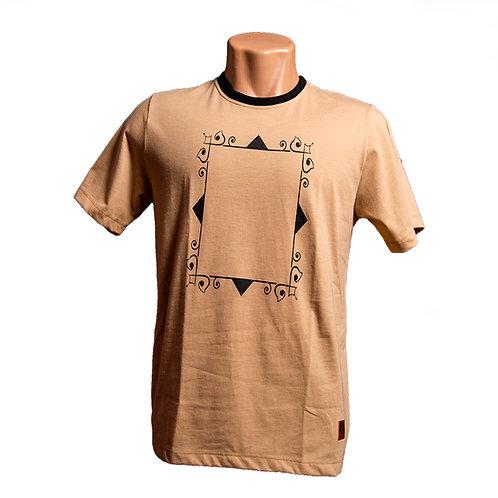 Camiseta FRAME