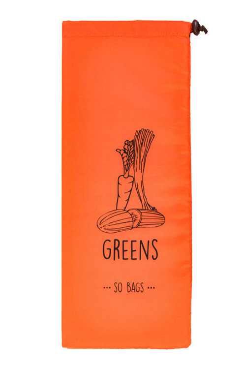 So Bags Greens - Legumes