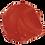 Thumbnail: Batom Natural & Orgânico Soft Coral
