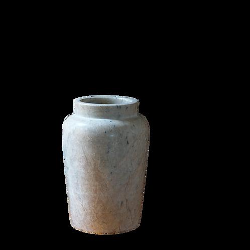 Vaso em Pedra Sabão