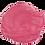 Thumbnail: Batom Natural & Orgânico Hot Pink