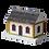 Thumbnail: Casa Mineira Miniatura